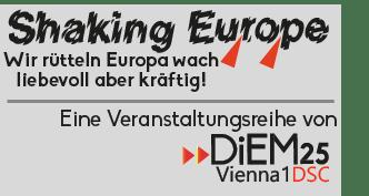 ShakingEurope2